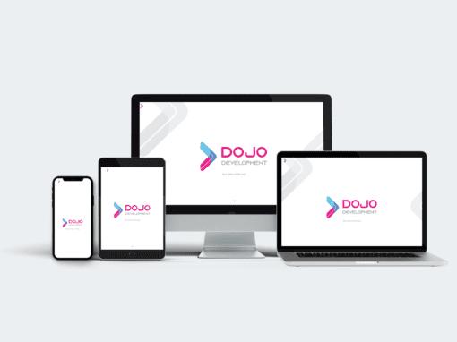 Dojo Development
